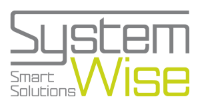 SystemWise, Smart Solutions