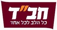 Chabad img